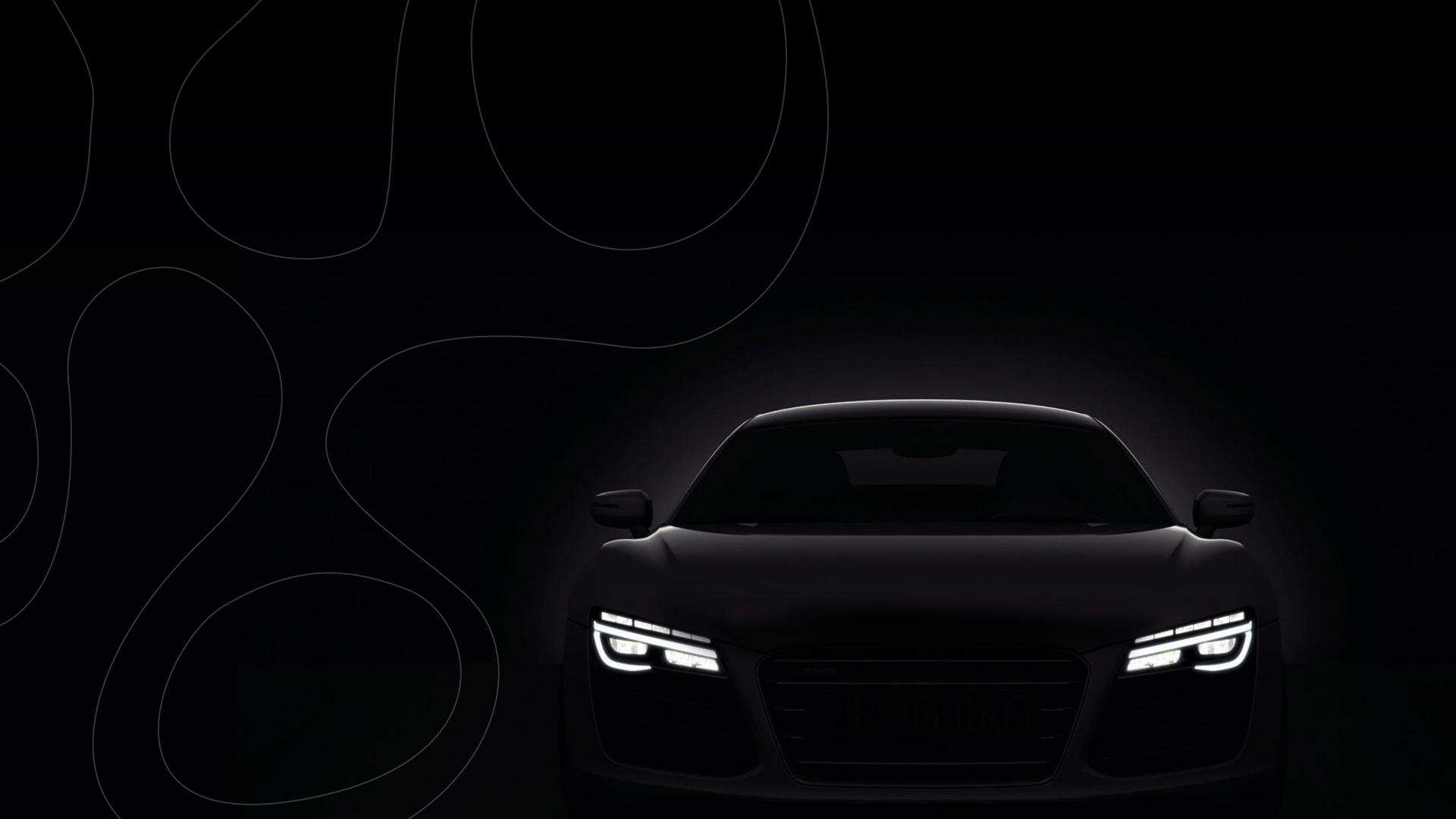 Autogarage-audi-volkswagen